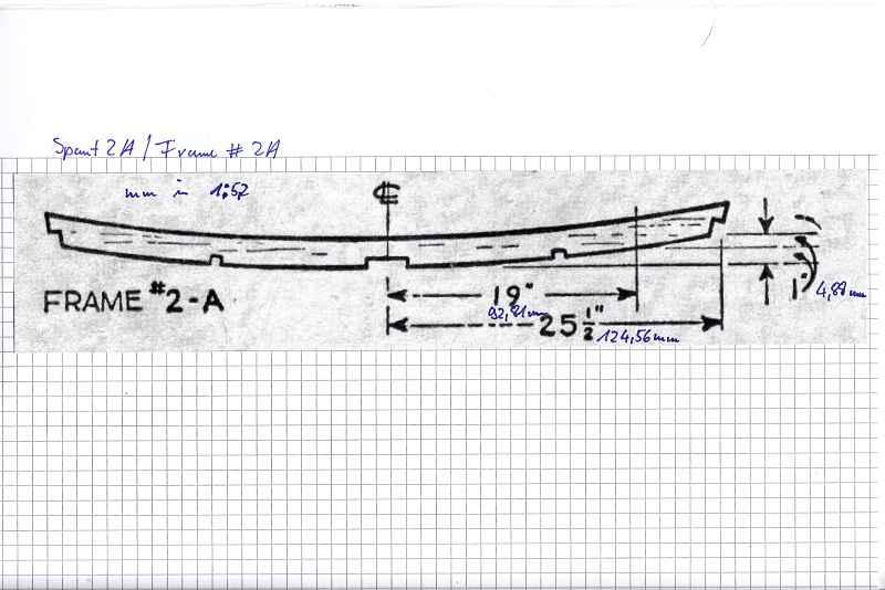 Baubericht_08.jpg